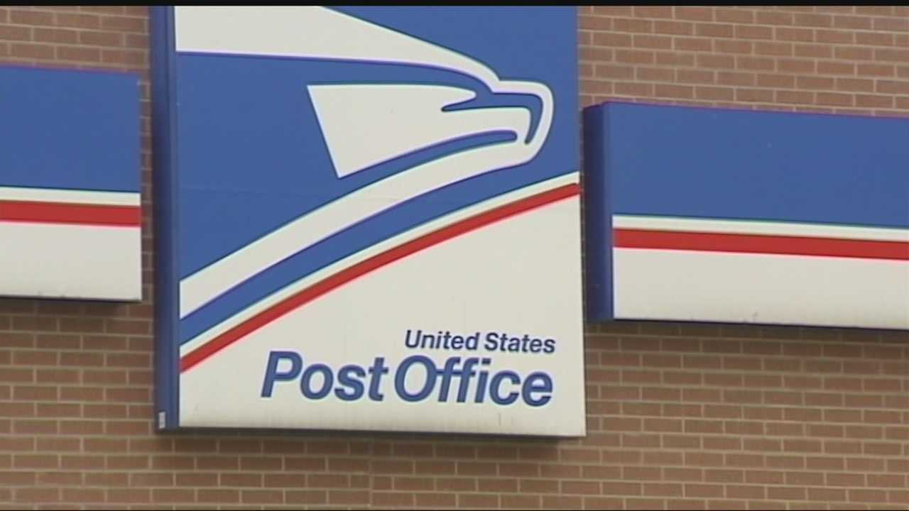 What you need to know for holiday shipping through usps buycottarizona