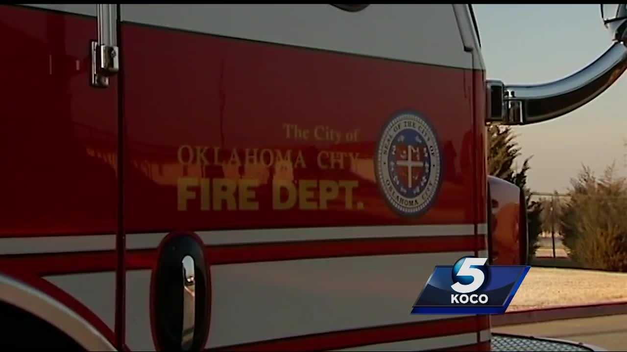 Planned construction for a new fire station in southeast Oklahoma City is on hold due to funding issues. According to Benny Fulkerson, Fire Station 29 would have been built on Southeast 164th between Douglas Boulevard and Midwest Boulevard.
