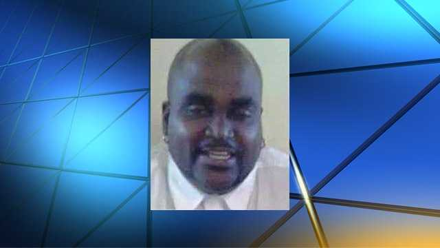 Terence Crutcher Was On Tenocyclidine: Here Is What We Know