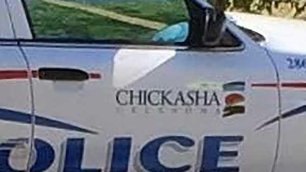 chickasha.jpg