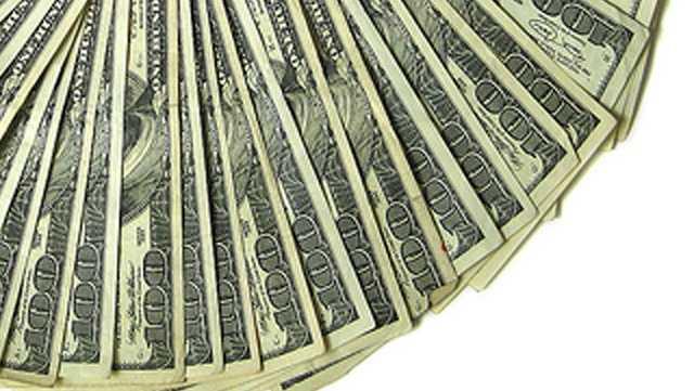 cash-dollars.jpg