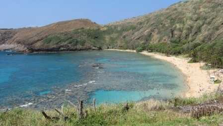 10_Hanauma Bay Nature Preserve_Honolulu_Hawaii.jpg