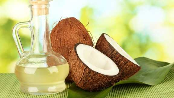 Coconut oil can help regenerate and heal nerve function inside your brain, studies have shown.