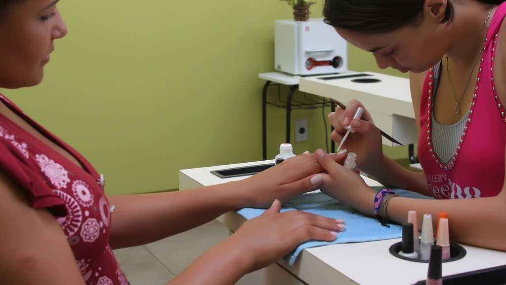27_manicure.jpg