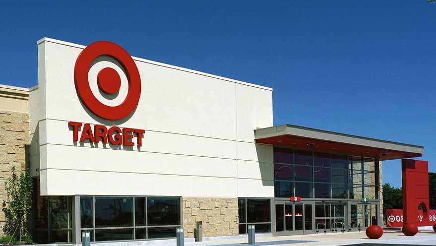 Target-Generic Store.jpg