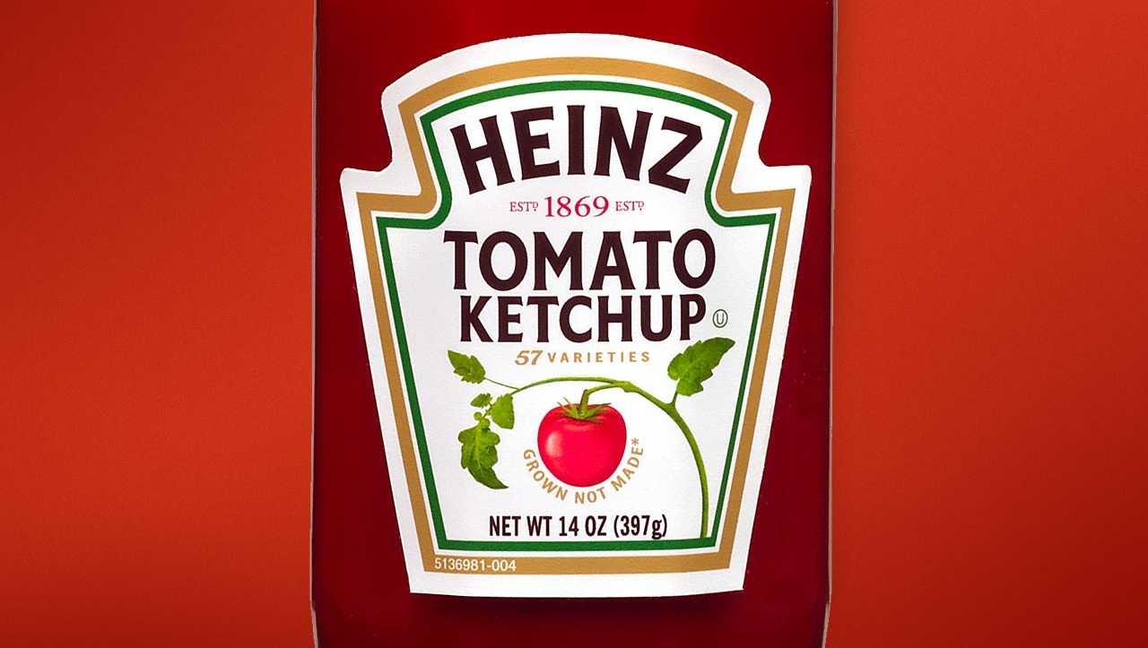 ketchup_3.jpg
