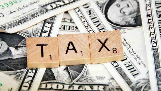 Taxes 401(K) 2012.jpg