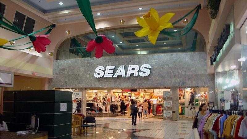 800px-Sears PDN - 28950242
