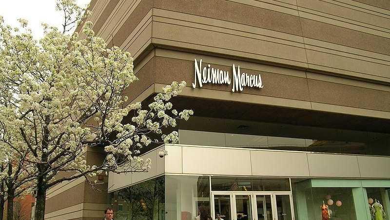 Neiman Marcus - 28602161