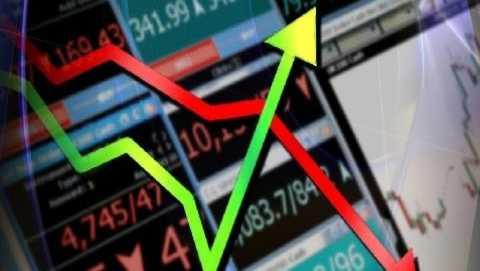 GENERIC Stocks - 21300068