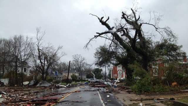 hattiesburg tornado 8.JPG