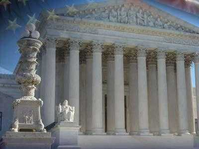 Supreme Court lets discrimination stand