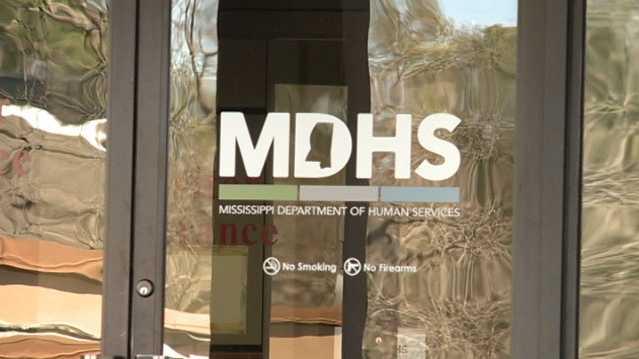 MDHS-2.jpg