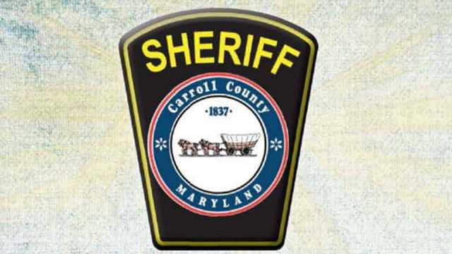 Carroll County Sherriff's Office