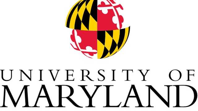 University of Maryland-College ParkIn-state: $23,734Out-of-state: $42,920-College Affordability and Transparency Center data