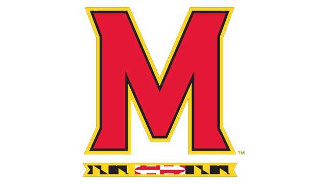 33357312-maryland-terps-use-this-one.jpg?crop=1.00xw:1