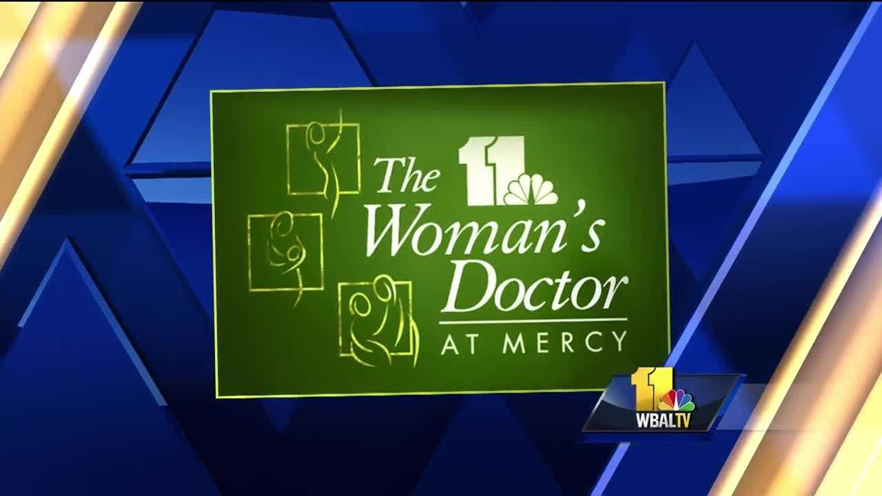 Woman's Doctor
