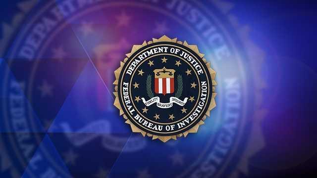 Washington Cancels Plan to Build New FBI Headquarters