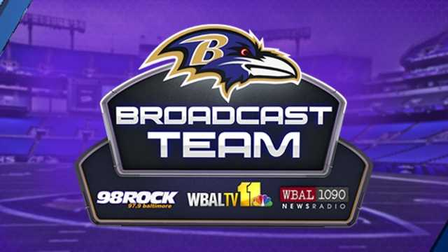 9874660-ravens-broadcast-team-august-2015.jpg?crop=1.00xw:1