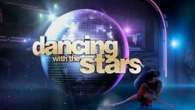 Dancing With the Stars: All Stars returns on Mon. Sept. 24 at 8 p.m. ET.The result show will air Tuesday at 8 p.m. ET.
