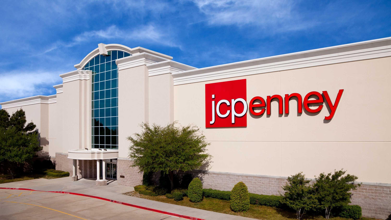 JcPenney Generic.jpg