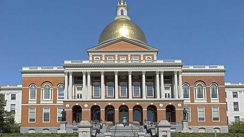 Massachusettspoliticianshave been no strangers to political scandal and corruption. Dozens have been brought up on criminal charges, and many have been convicted. Here's a look at Massachusetts politicians forced to resign to due to convictions.