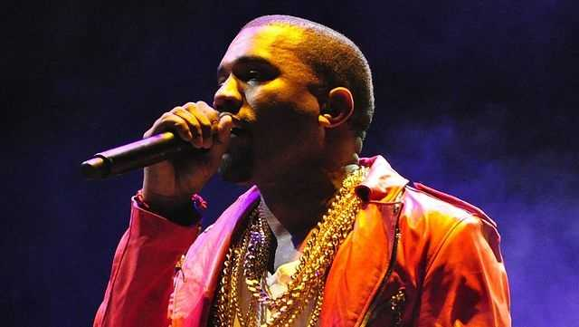 Rapper Kanye West was the subject of an Internet hoax news report in 2009 claiming that he had been killed in a car crash. The rumor quickly spread on social networking websites such as Twitter. He is very much alive.