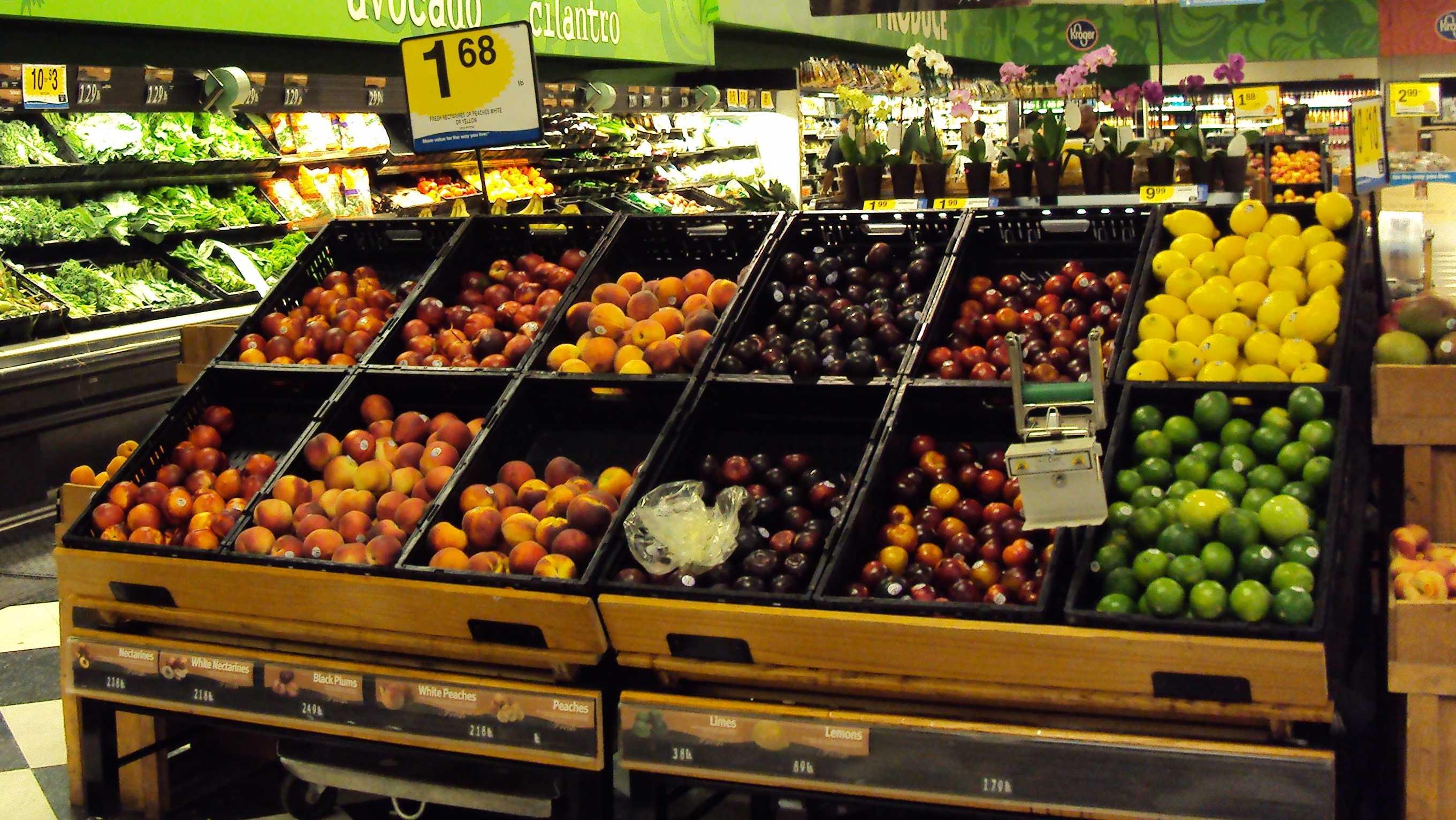 Kroger-Produce-Aisle.jpg
