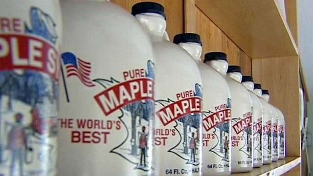 img-WPTZ Maple syrup production 6-17