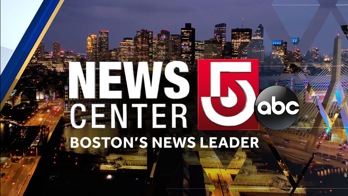 channel announces new and expanded anchor reporter assignments