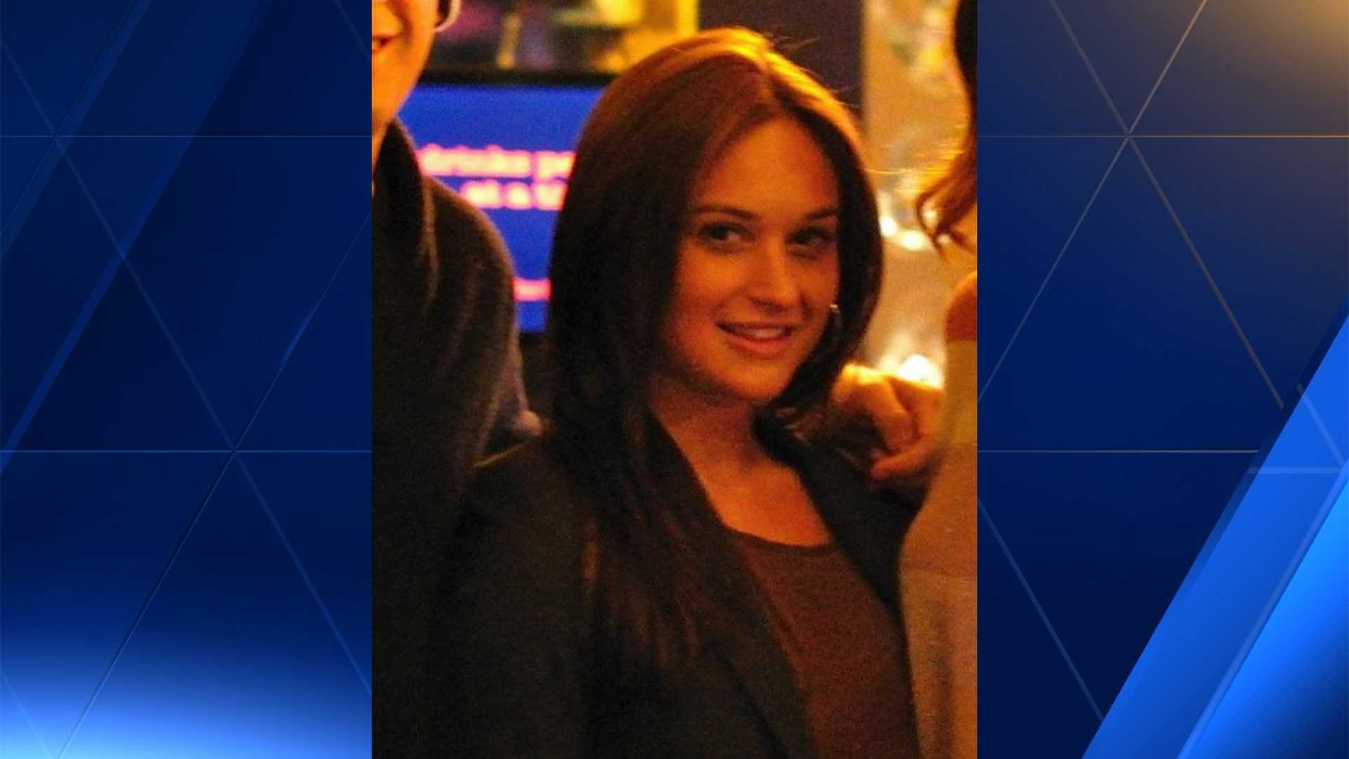 Man accused of killing Princeton jogger Vanessa Marcotte indicted for murder