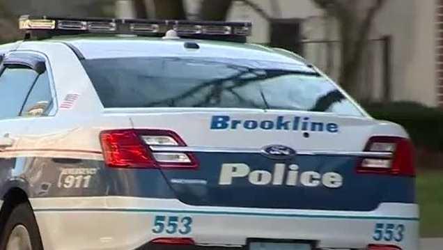 BrooklinePolice102816