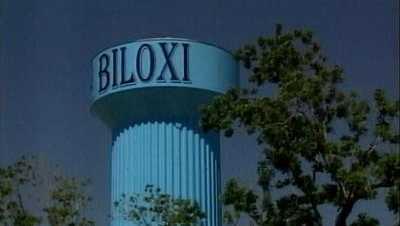 Biloxi - 9323517