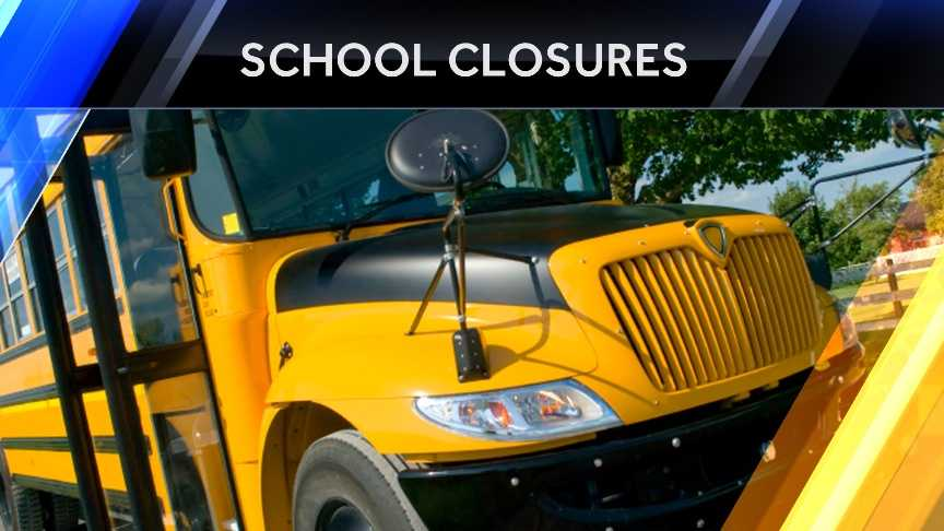 _School Closures_0120.jpg
