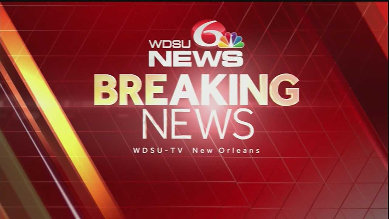 Coroner's Office identifies body found at Audubon Park