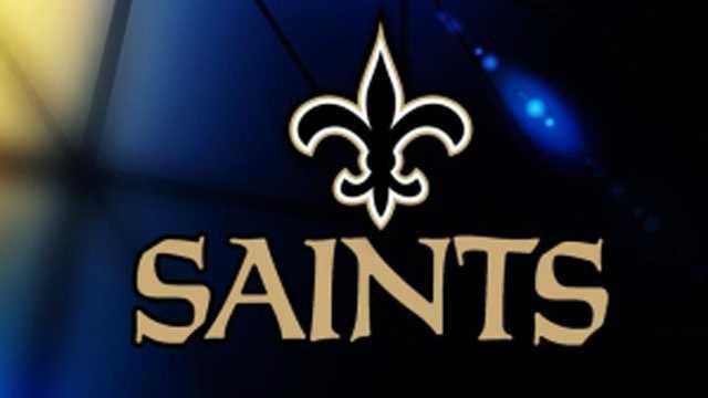 41630388-saints-jpg.jpg?crop=1.00xw:1