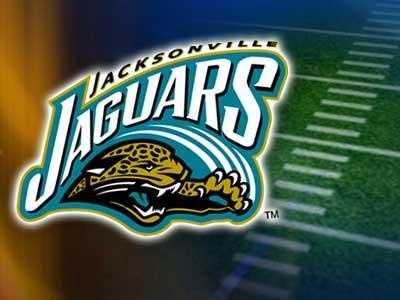 Chad Henne to start Jaguars' third preseason game