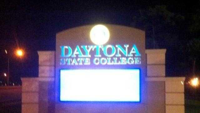 Daytona State College 1.JPG - 25334973