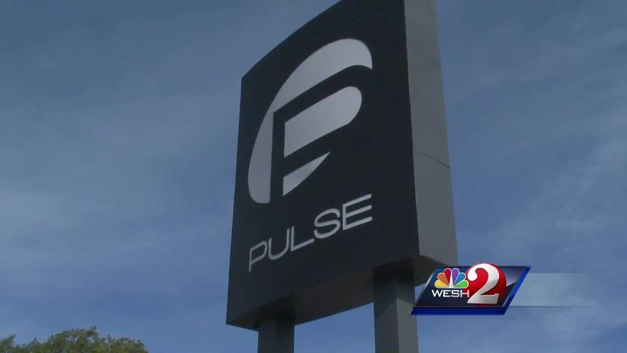 Today marks 3 months since Pulse nightclub shooting