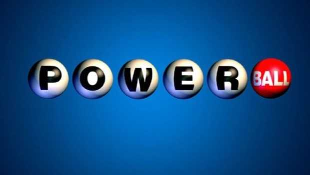 $1 million Powerball ticket sold in Laureldale