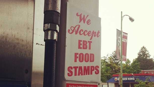 food stamps flickr.jpg