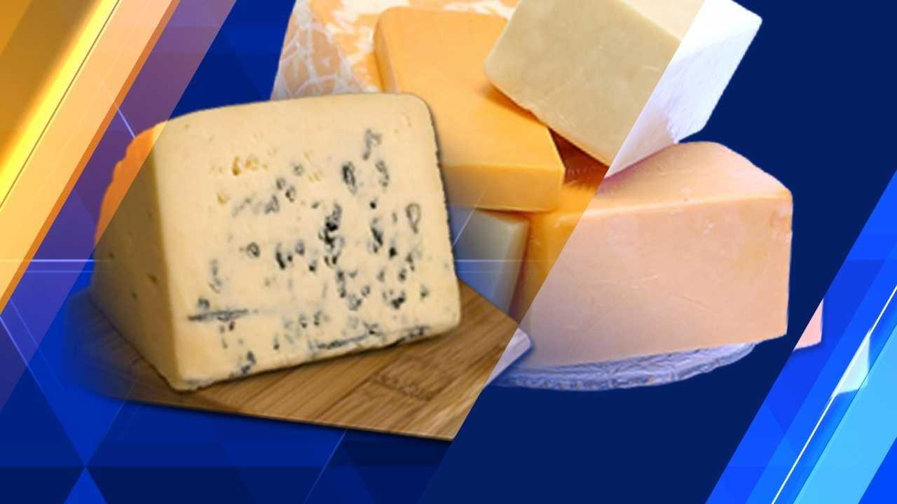 cheese theft 1.jpg