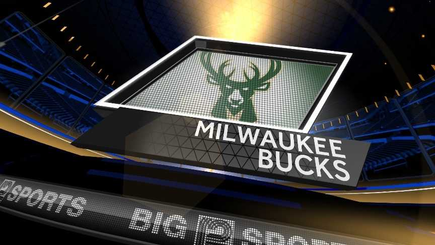 Milwaukee-Bucks-640x360.jpg