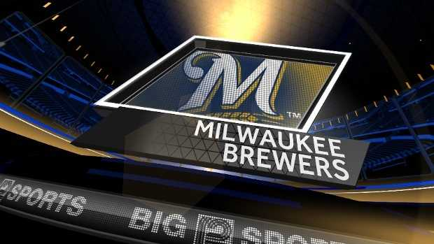 Milwaukee-Brewers-640x360.jpg
