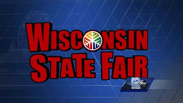 Wisconsin State Fair logo.jpg