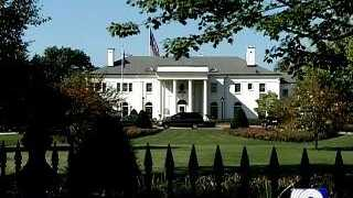 Wisconsin Executive Mansion - 14195028