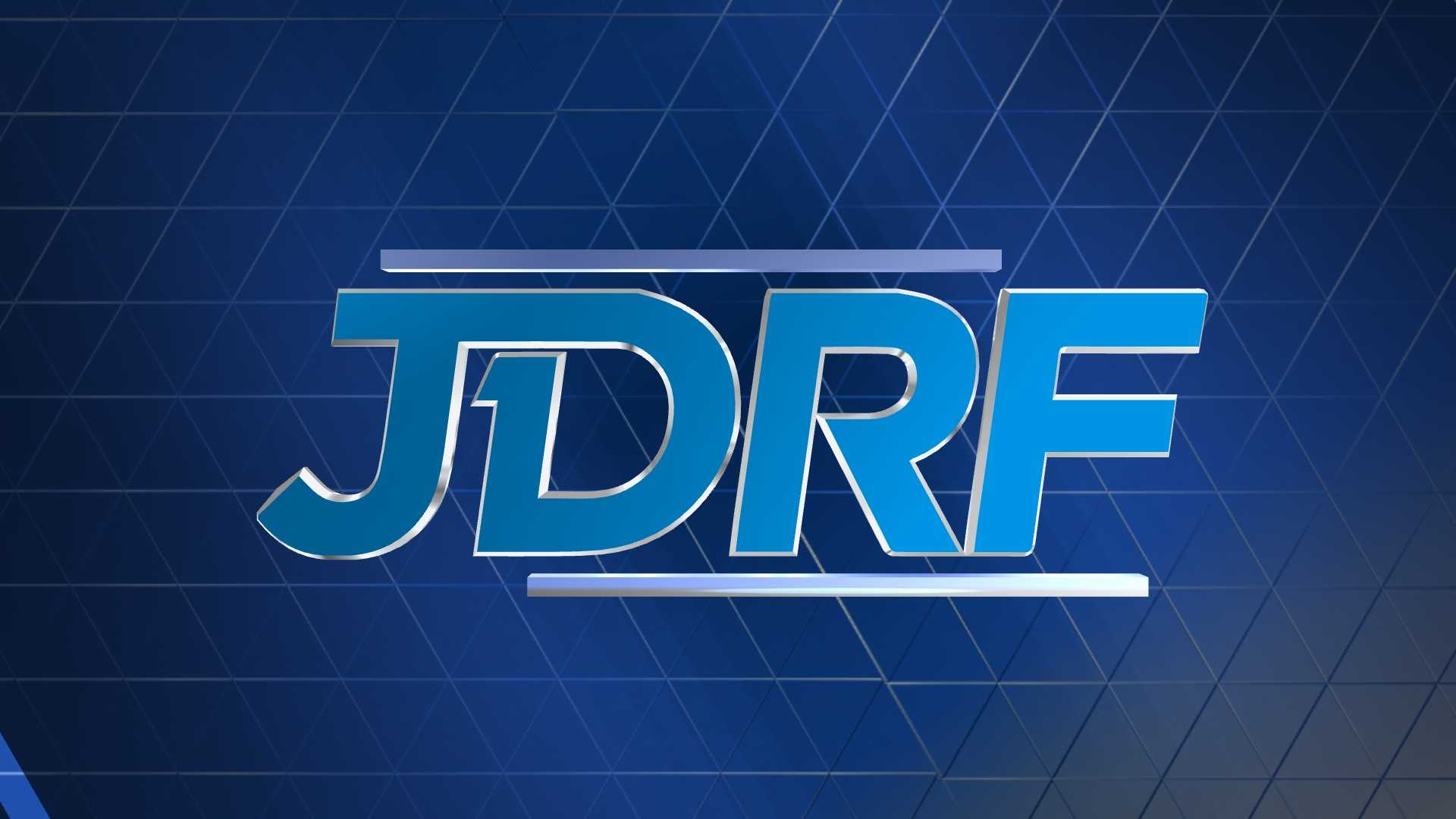 Help WLKY, JDRF find cure for Type One diabetes - Louisville news