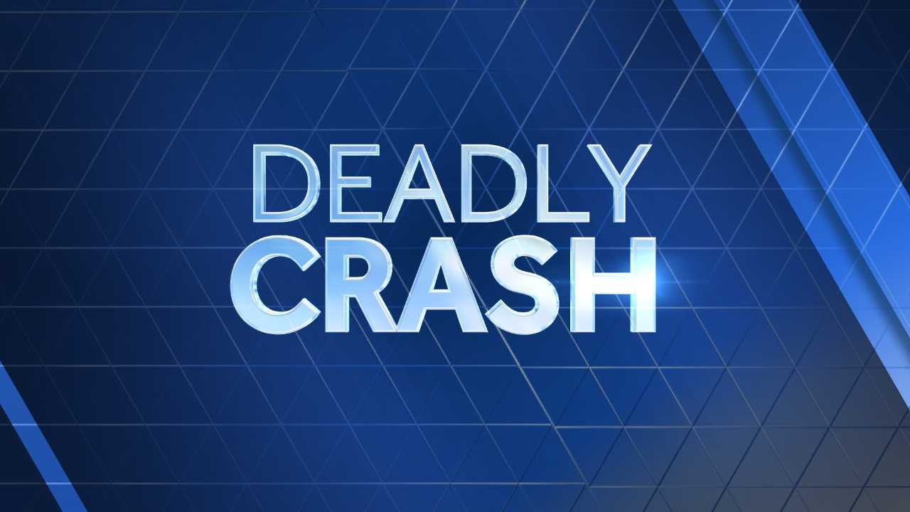 _Deadly Crash web_0030.jpg