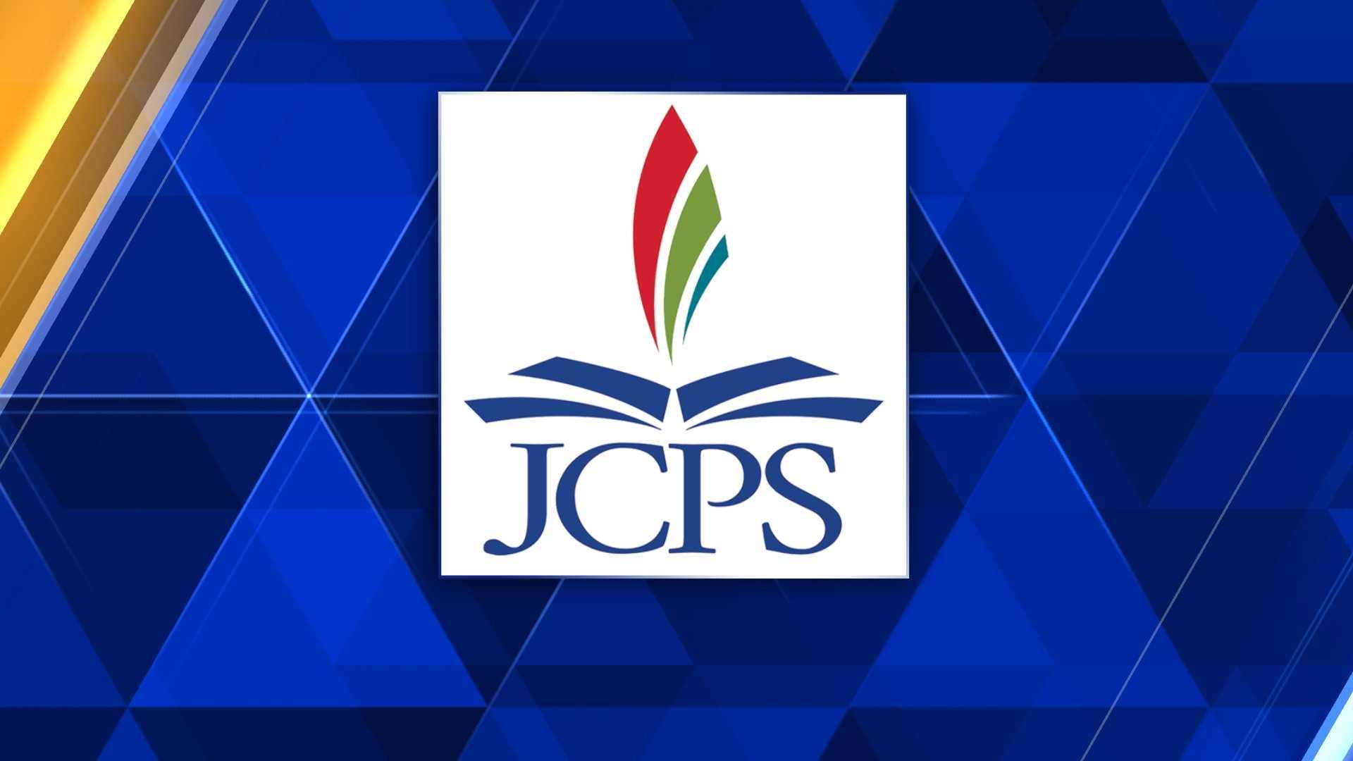 JCPS, generic, logo