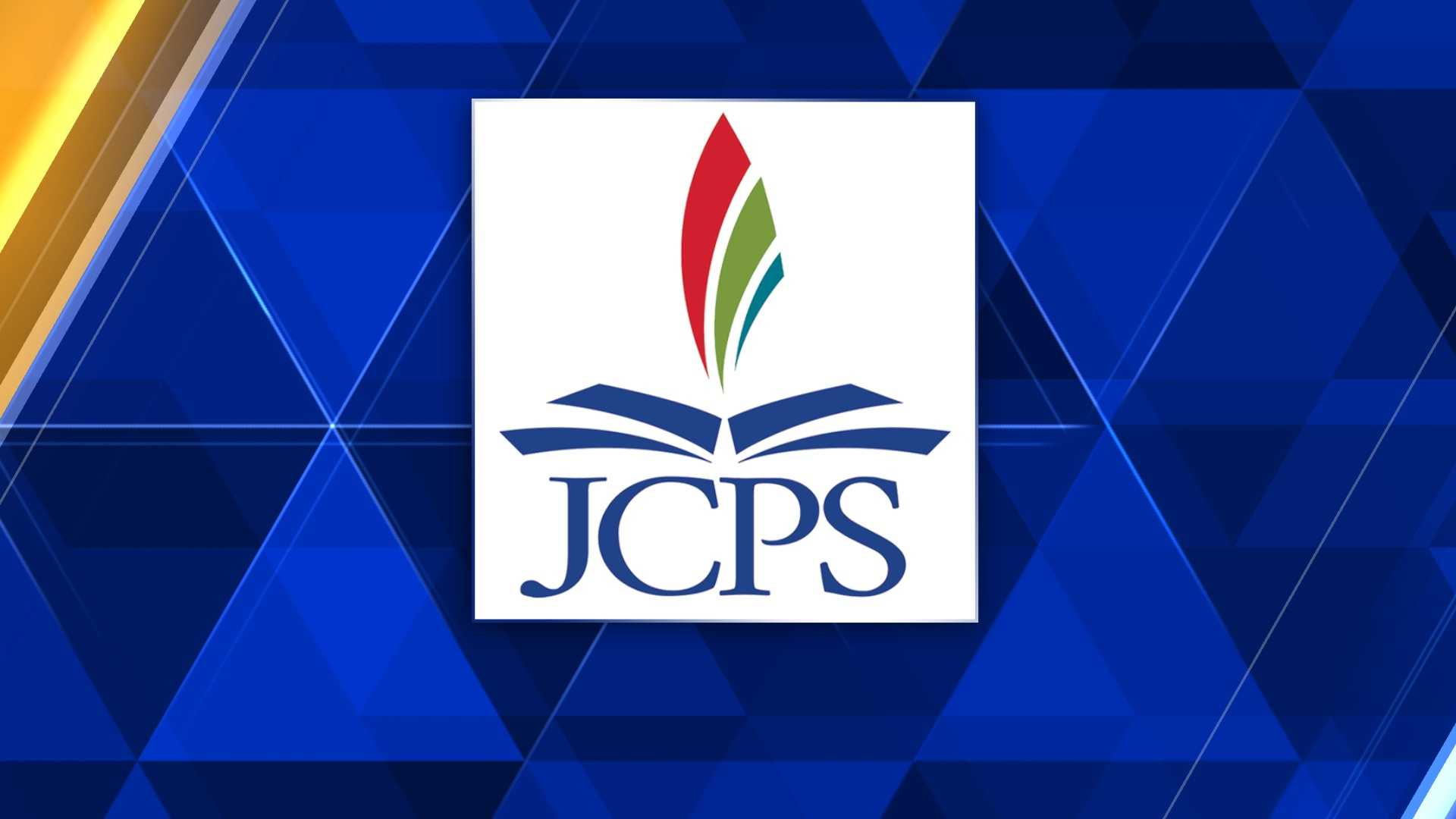 JCPS generic logo.jpg